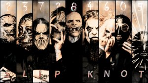 slipknot___vol__5__inside_the_nine___wallpaper_4k_by_baloohgn-d82sbah