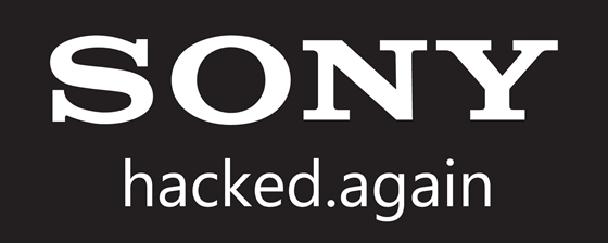 sony-hacked-again