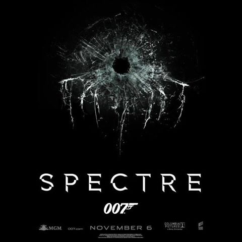 spectre film