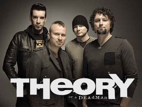 13-Theory-of-a-Deadman