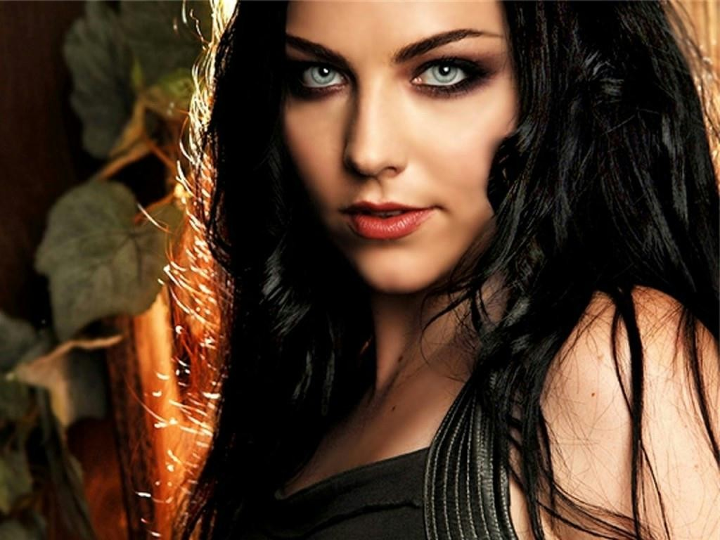 Amy Lee - Evanescence (16)
