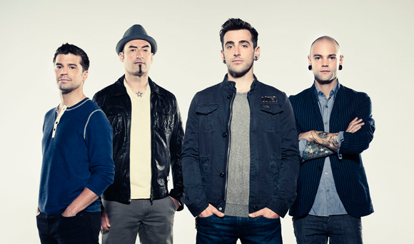 Hedley-Kiss-You-Inside-Out