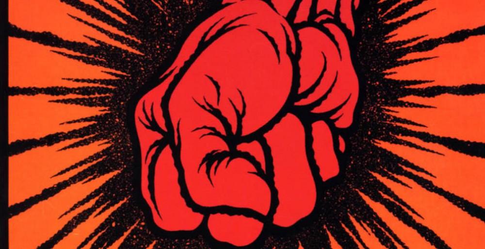 Metallica-St-Anger-1000x515