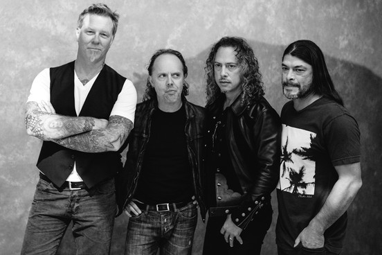 Metallica_Getty180131810100414