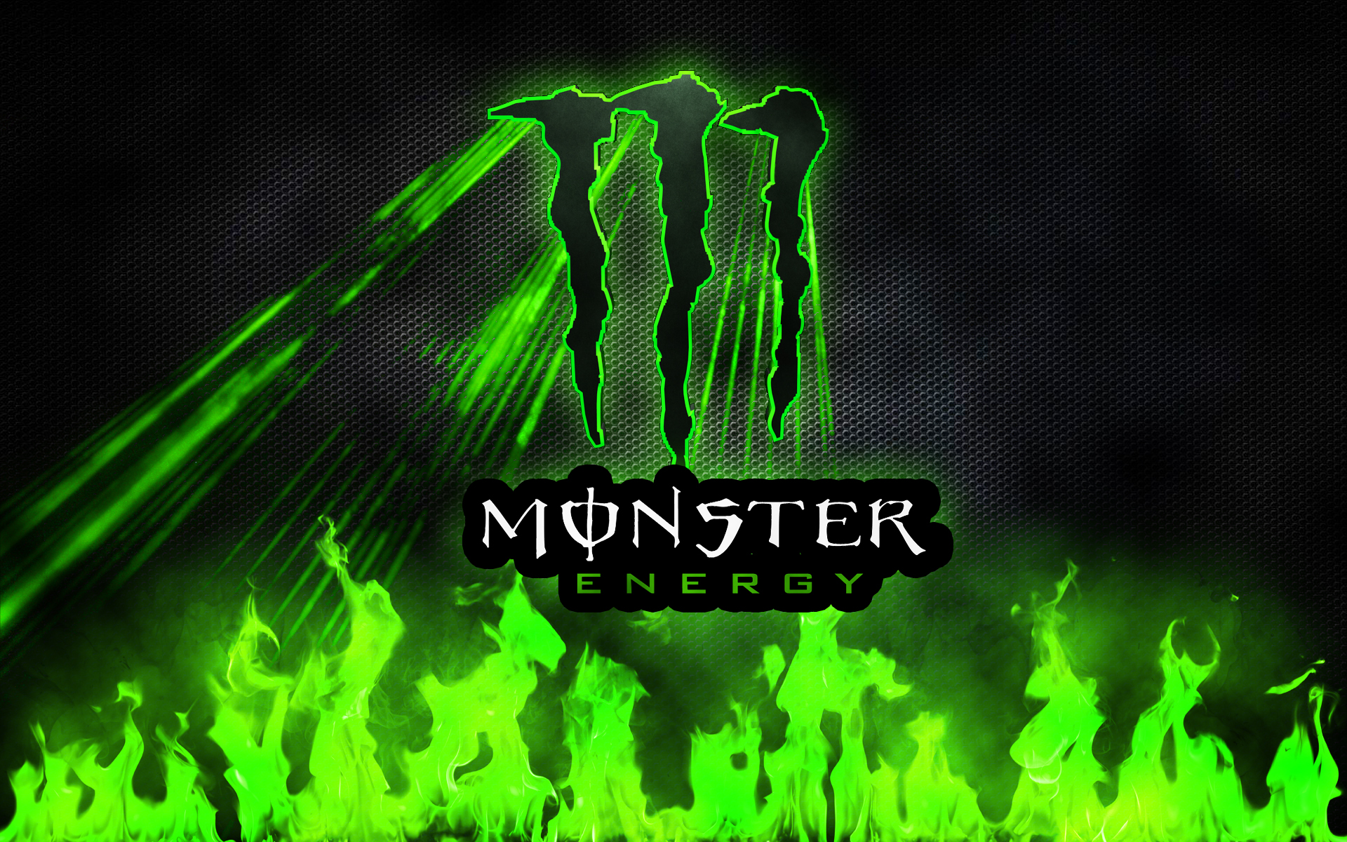 1000 images about monster energy on pinterest monster for Www moster