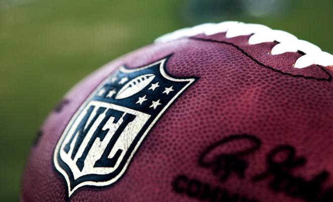 NFL-football-660x400