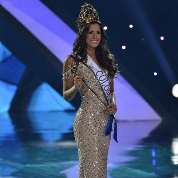 Paulina-Vega-Dieppa-miss-colombia-universe-2014-03