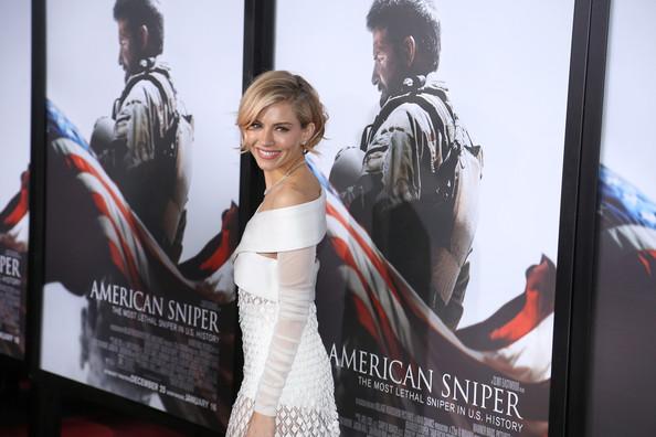 Sienna+Miller+American+Sniper+Premieres+NYC+cihpyhx9Y98l