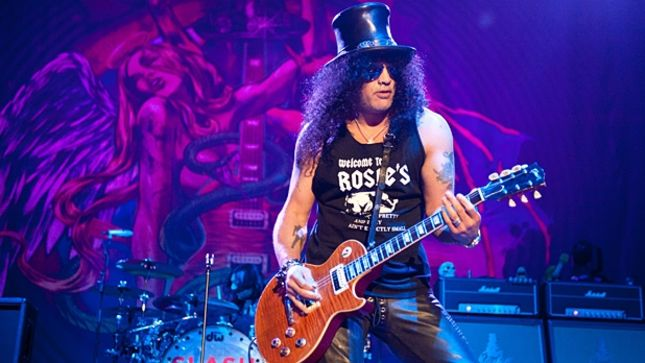 Slash-to-be-honored-with-les-paul-award-at-30th-annual-namm-tec-awards-image