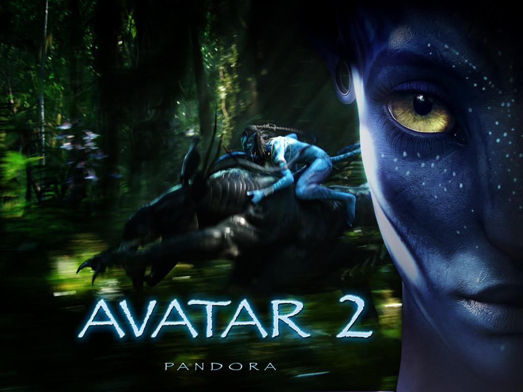 avatar_2_pandora_wallpaper_jxhy