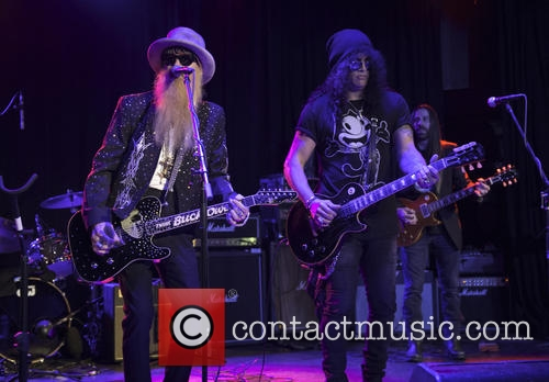 billy-gibbons-slash-adopt-the-arts-presents-an-evevning_4533586