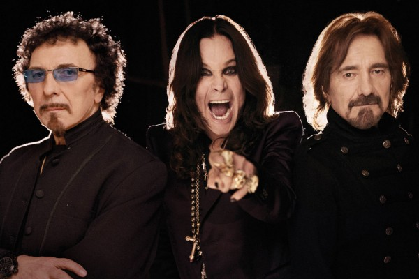 black-sabbath-band_photo-1-600x400