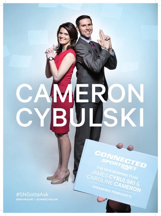 cameron-cybulski