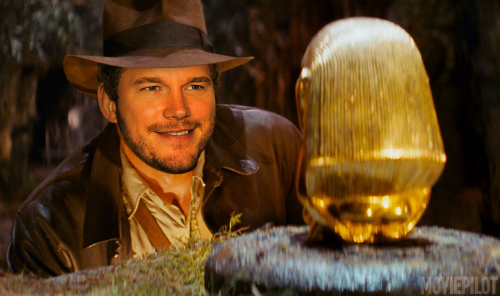 chris_pratt_indiana_jones-robert-pattinson-favorite-to-play-new-indiana-jones