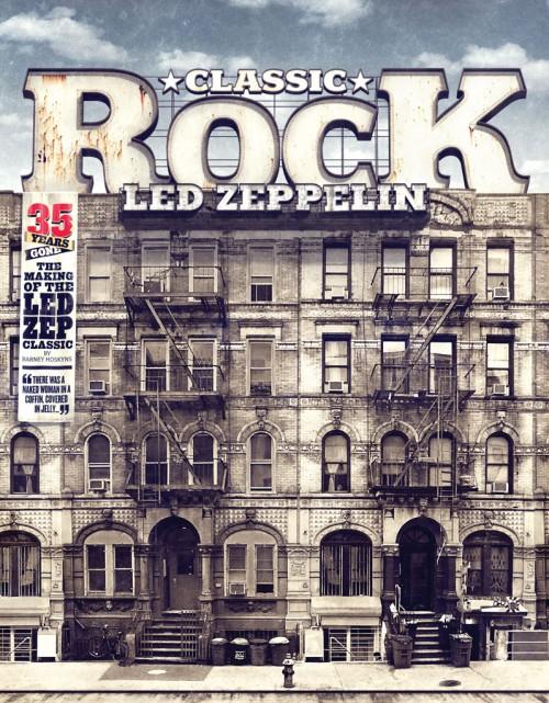 classic-rock-ledzep-01-500x641