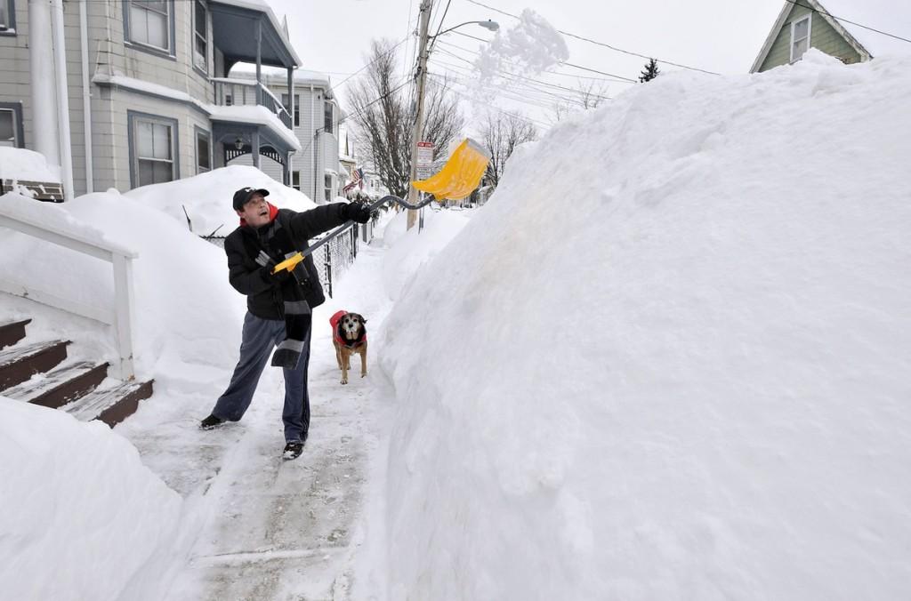 Boston-Record-Snowfall-05