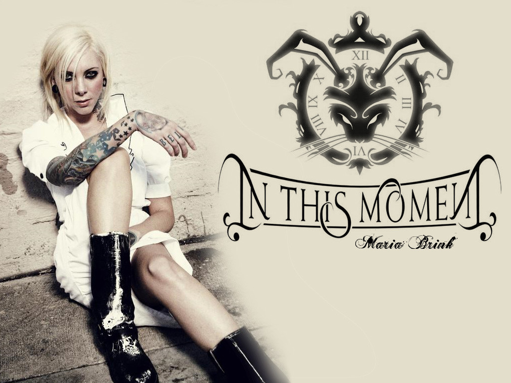 In_This_Moment___Maria_Brink_by_kurokatana