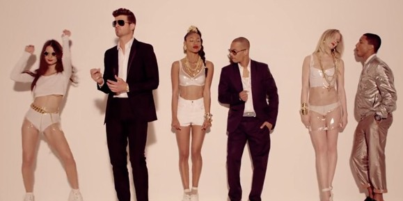 Robin-Thicke-Blurred-Lines-Ft-TI-Pharrell-e1367182959872