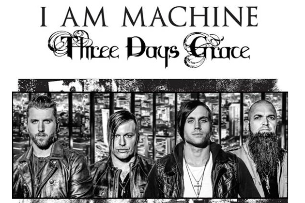 Three-Days-Grace-I-Am-Machine
