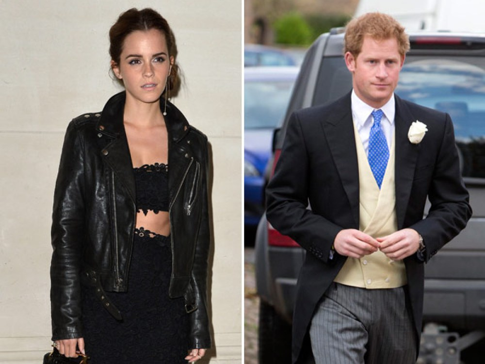 emma-watson-prince-harry-the-ultimate-goodwill-power-couple-ftr