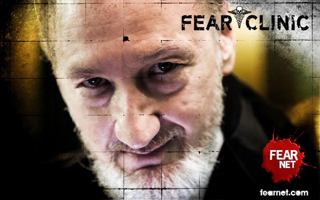 fear clinic 2