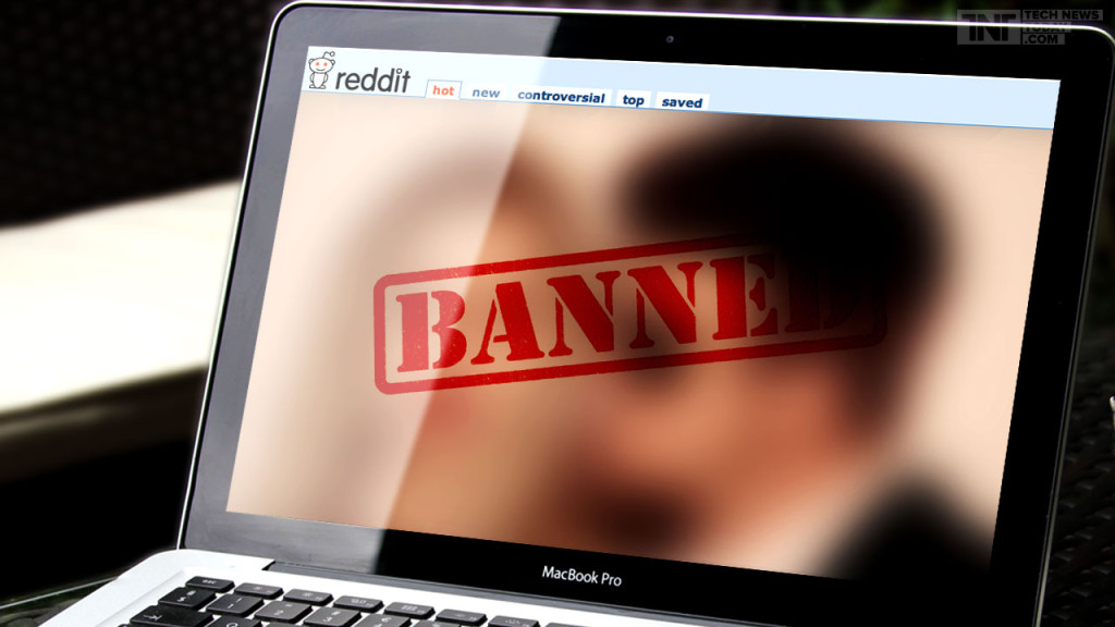 google-and-reddit-to-crackdown-on-sexually-explicit-content