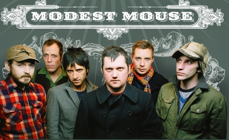 modest_mouse