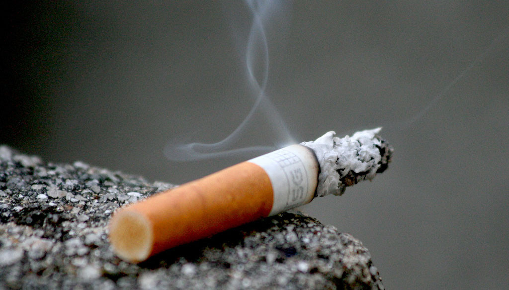 Each-smoking-related-death-brings-7000-to-the-industry