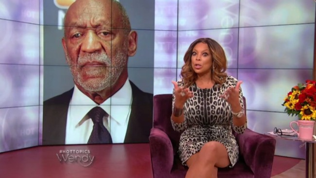 Former-Model-Jewel-Allison-Says-She-Was-Raped-by-Bill-Cosby-in-the-80s-465715-8