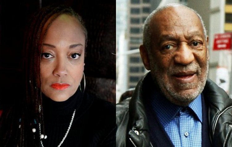 Jewel-Allison-Says-She-Was-Raped-by-Bill-Cosby-in-the-80s-465715-2