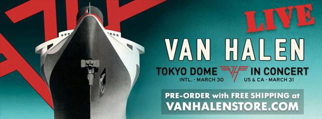 Live_Album_pre-order_banner_640