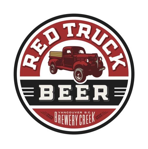 RedTruck_Beer