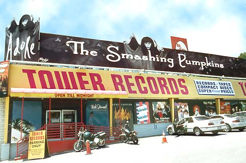 TowerRecords2