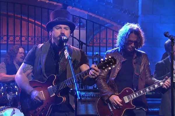 Zac-Brown-Chris-Cornell