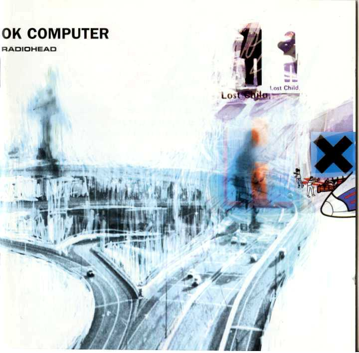 radiohead_ok_computer-front