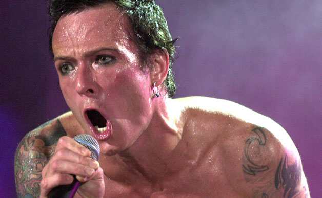 scott-weiland-stone-temple-pilots-music-628