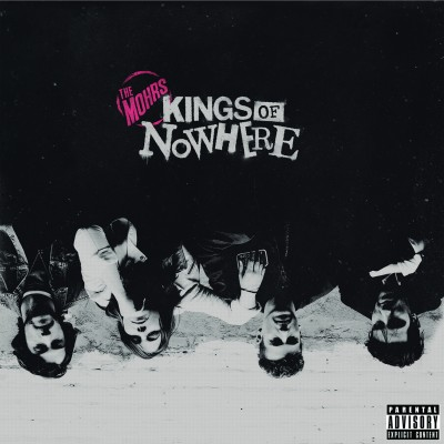 themohrs_kingsofnowhere_itunescover-400x400