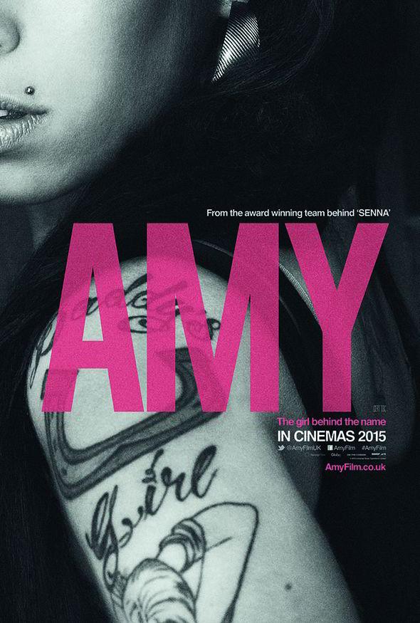 Amy-271864