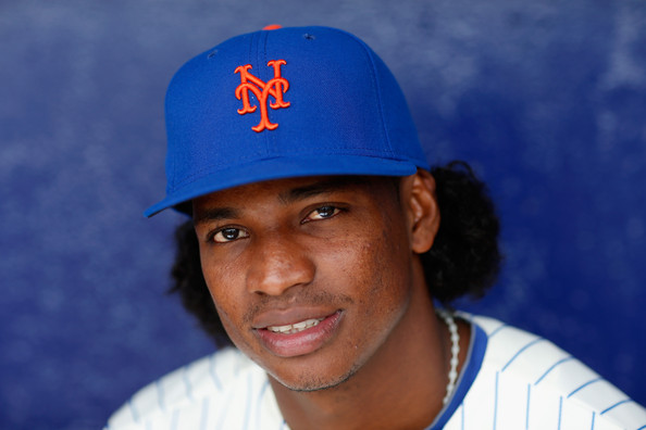 Jenrry-Mejia-New-York-Mets-Photo-Day-LE2F0gHa2sZl