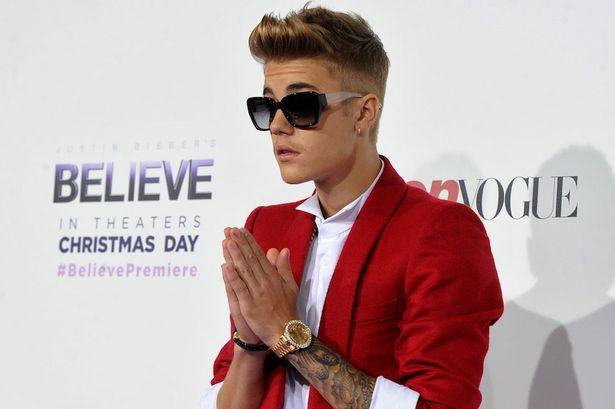 Justin-Bieber-MAIN