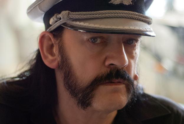 Lemmy-x624-1390326386
