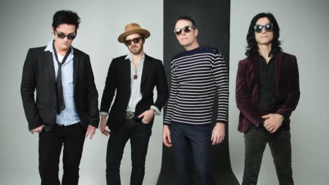 Scott-weiland-and-the-wildabouts-to-release-blaster-album-in-march-tour-dates-confirmed-video-message-streaming-image