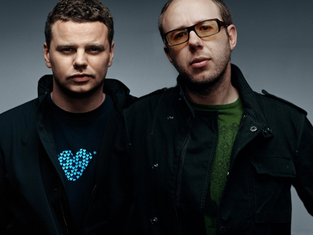 The-Chemical-Brothers copy