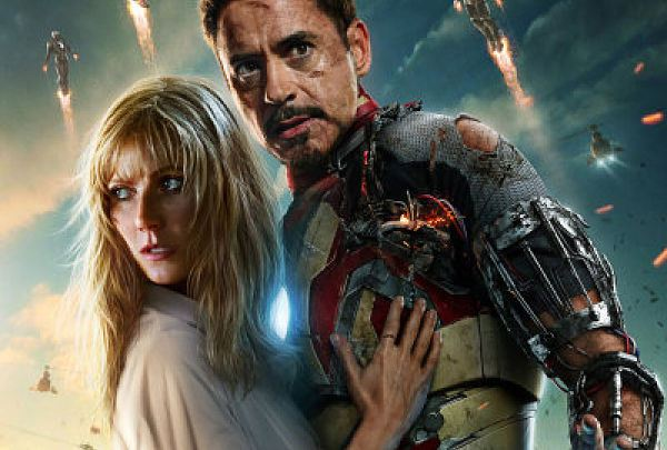 iron-man-3-robert-downey-jr-pepper-potts-gwyneth-paltrow