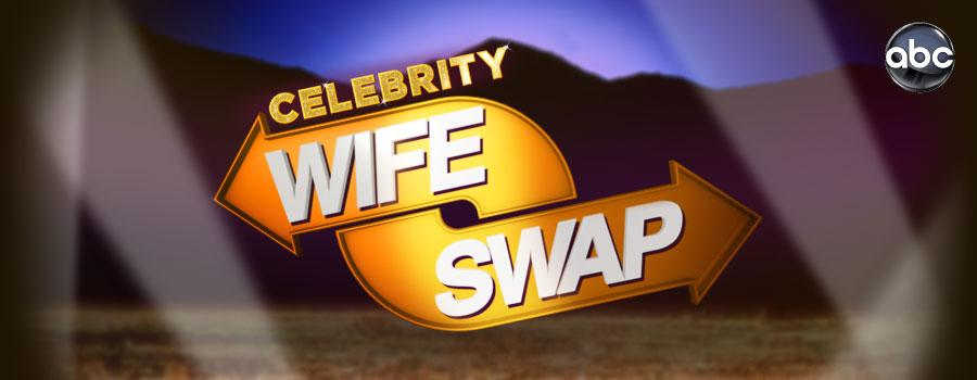 key_art_celebrity_wife_swap1