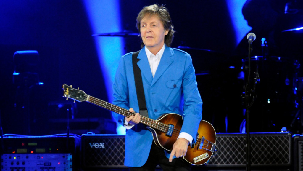 paul_mccartney_-_h_-_2014
