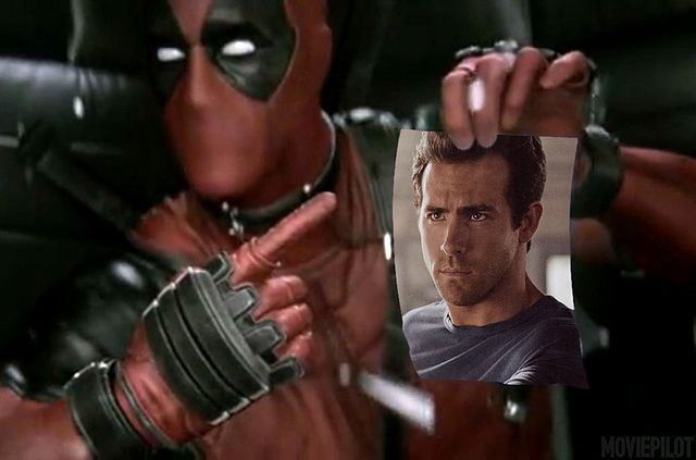 ryan-reynolds-deadpool-deadpool-movie-update-ryan-reynolds-talks-leaked-film