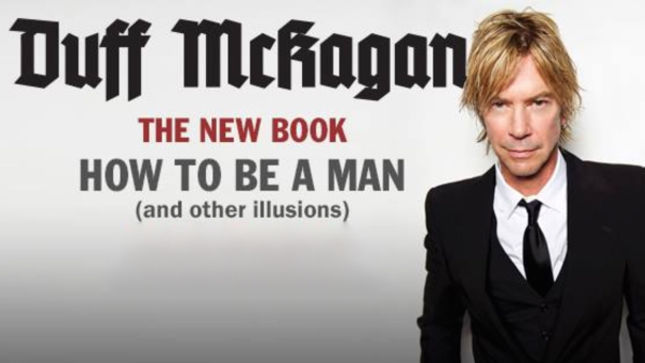 Duff-mckagan-sets-may-12th-release-for-new-book-how-to-be-a-man-and-other-illusions-signing-events-scheduled-image