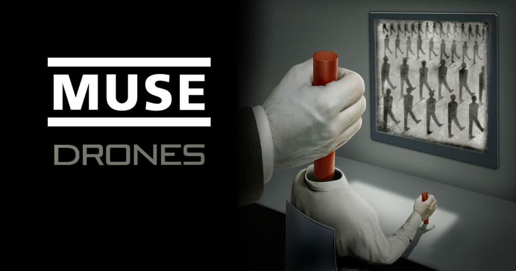 Muse drones_og