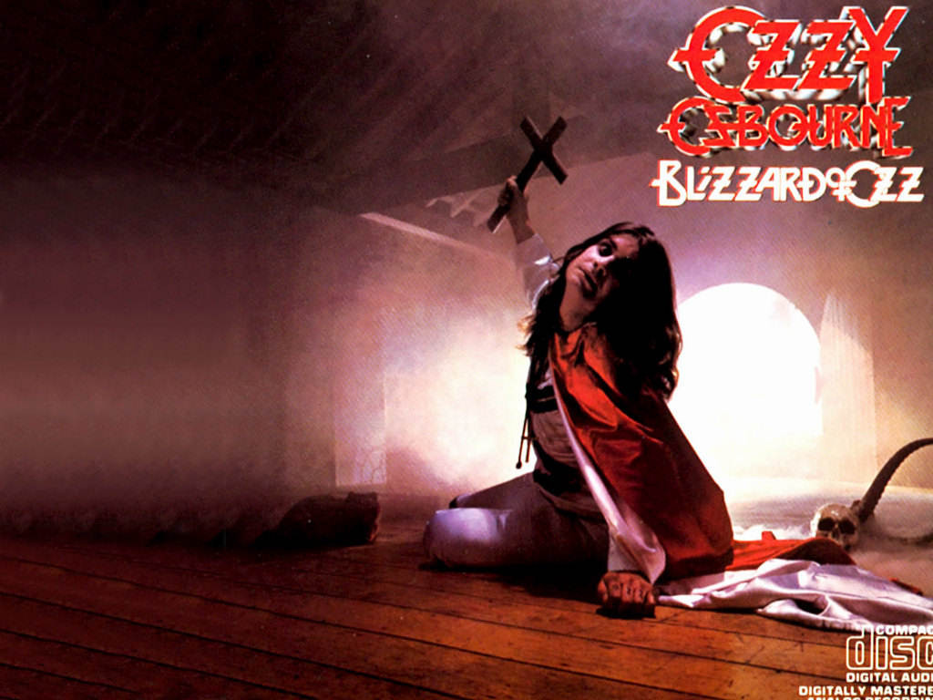 Ozzy-Osbourne-Blizzard-of-Ozz-music-album-background